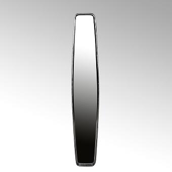 Kagami wall mirror aluminium