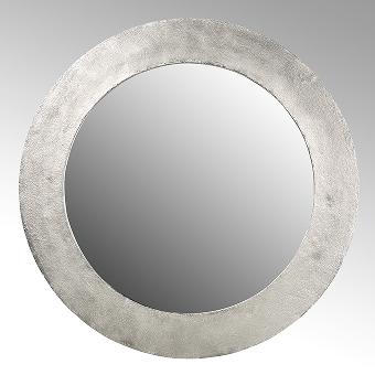 Tsomo Spiegel Rahmen
