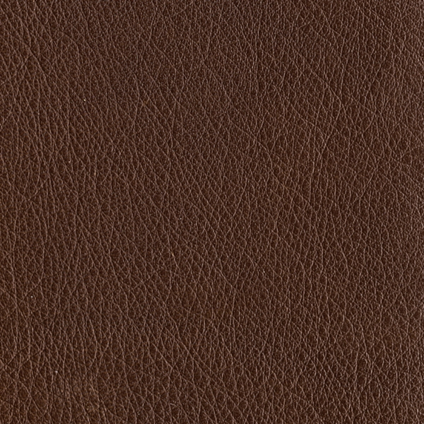 Gaucholin leather Kat 3, brown