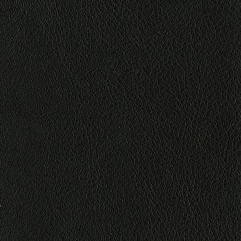 Gaucholin Leder Kat. 3, schwarz