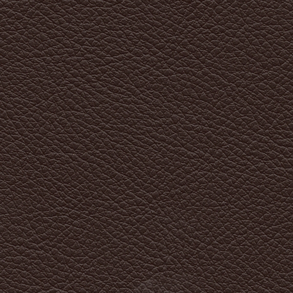Toscana leather cat. 1, brown