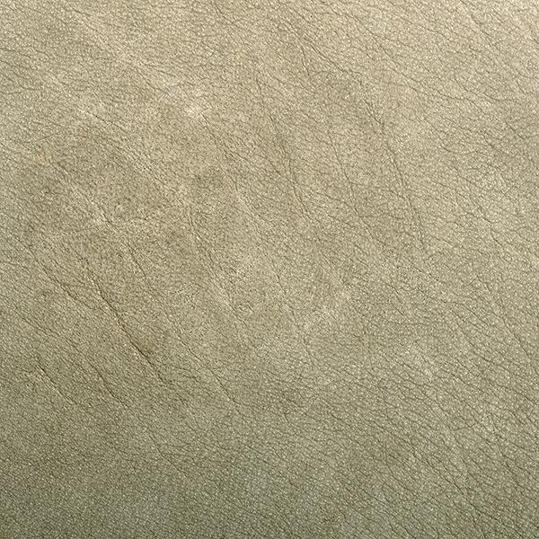 Afrika taupe Leder 1,3 -1.5 mm thick