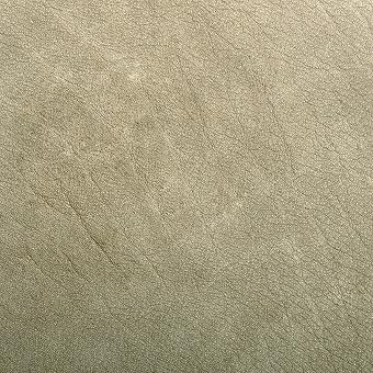 Afrika taupe Leder 1,3 -1.5 mm dick
