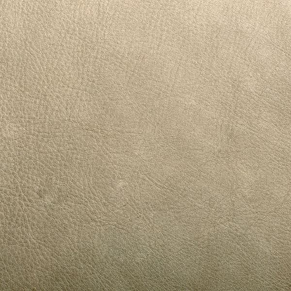Sante Fe grey, leather 1,2 -1.4 mm thick
