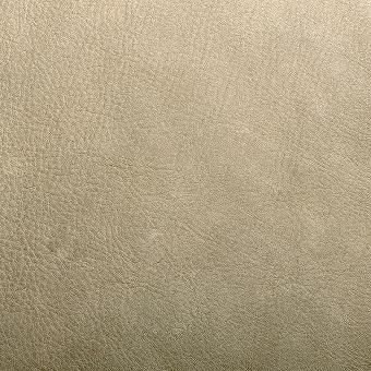 Sante Fe grau Leder 1,2 -1.4 mm dick