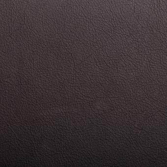 Sante Fe dunkelbraun Leder 1,2 -1.4 mm dick