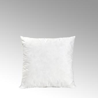Cushion inlet 40x40 cm