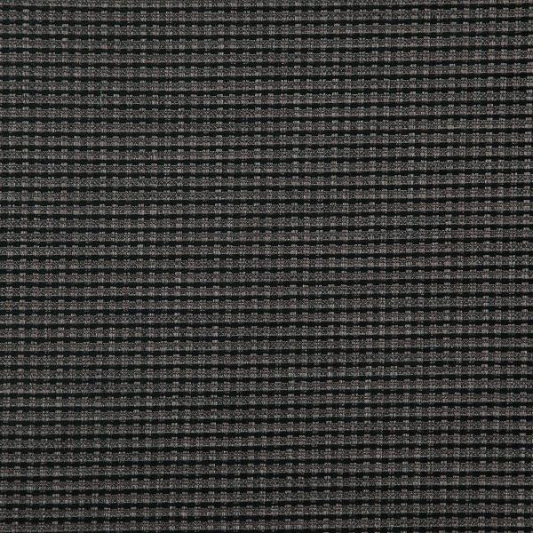 Tristan - schwarz, 140 cm, Kat. B