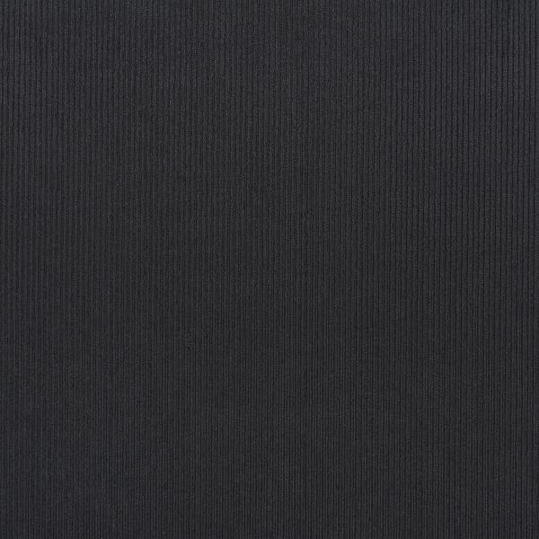 Kendrick, black, 140 cm, Kat. B