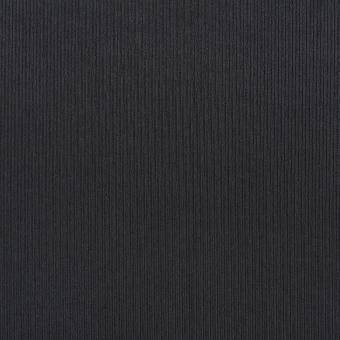 Kendrick, schwarz, 140 cm, Kat. B