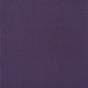 Kendrick, aubergine, 140 cm, Kat. B