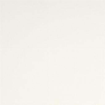 Murray - chalk, 140 cm, Kat. B