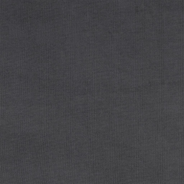 Murray - graphite, 140 cm, Kat. B