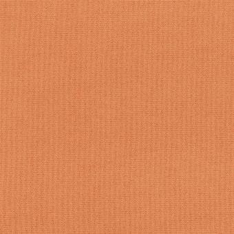 Murray - mandarin, 140 cm, Kat. B
