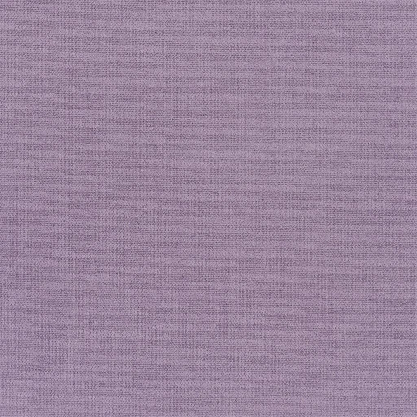 Murray - lavender, 140 cm, Kat. B