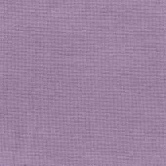 Murray - lavendel, 140 cm, Kat. B