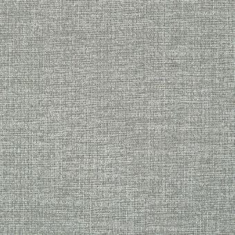 Moira - platin, 140 cm, Kat. B