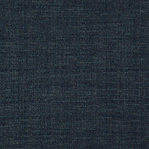 Moira - ink, 140 cm, Kat. B