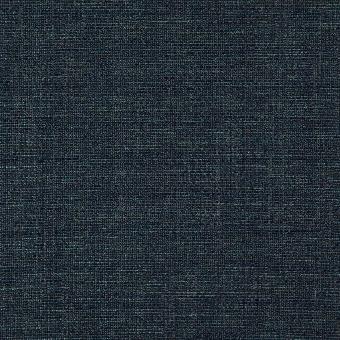 Moira - tinte, 140 cm, Kat. B