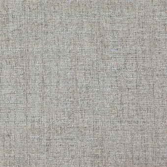 Moira - sand, 140 cm, Kat. B
