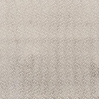 Alana - taupe, 140 cm, Kat. D