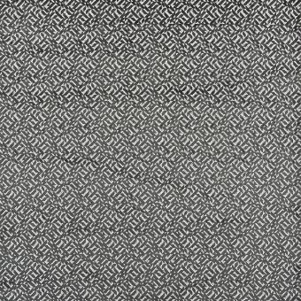 Alana - graphit, 140 cm, Kat. D