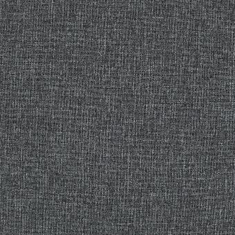 Minerals I - graphit, 145 cm, Kat. A