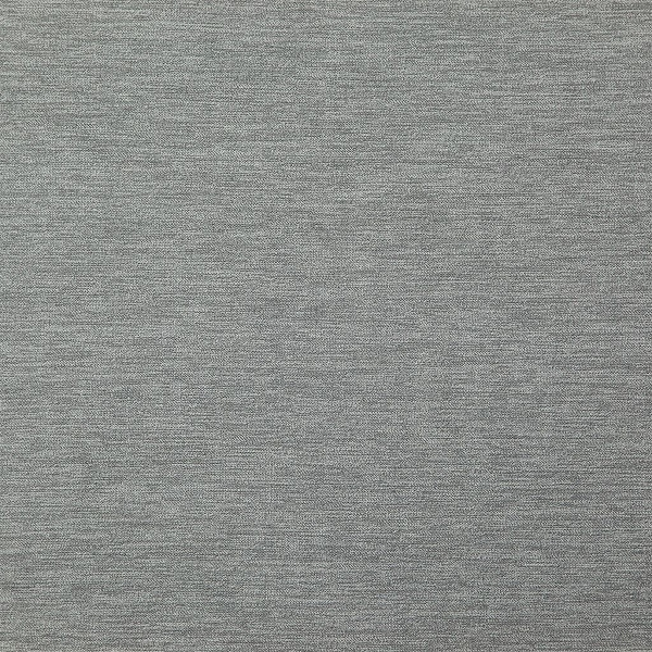 Messina - platin, 142 cm, cat. A