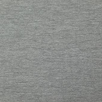 Messina - platin, 142 cm, Kat. A