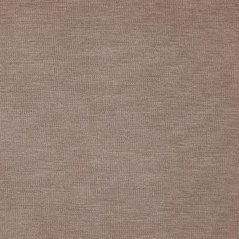 Messina - taupe, 142 cm, Kat. A