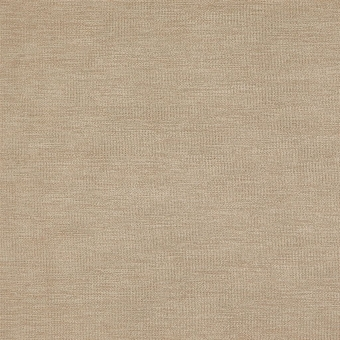 Messina - sand, 142 cm, Kat. A