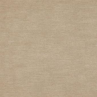 Messina - sand, 142 cm, cat. A