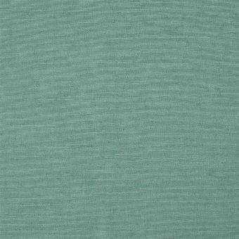 Shantung - jade , 138 cm, Kat. A