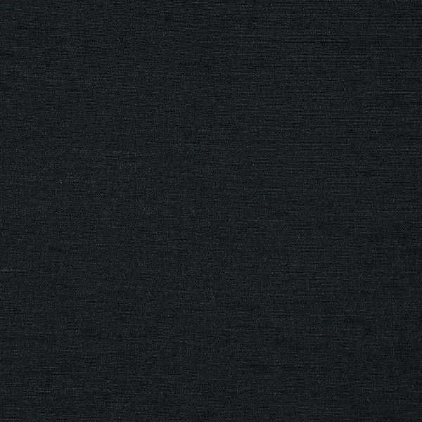 Shantung - graphit , 138 cm, Kat. A