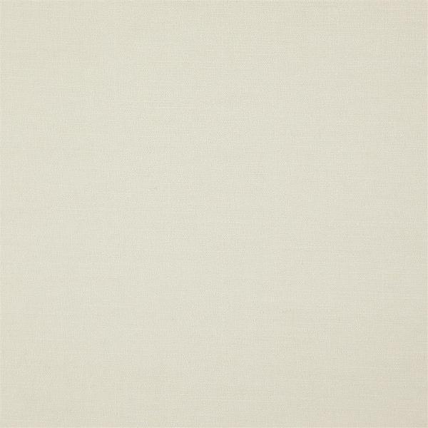 Shantung - creme , 138 cm, cat. A