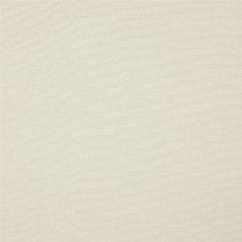 Shantung - creme , 138 cm, Kat. A
