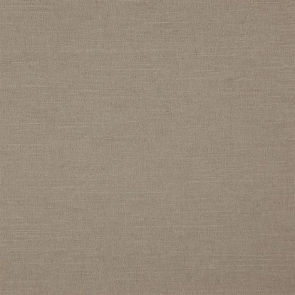 Shantung - greige , 138 cm, Kat. A