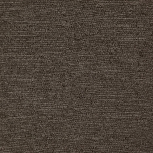 Shantung - basalt , 138 cm, cat. A