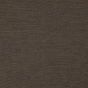 Shantung - basalt , 138 cm, Kat. A