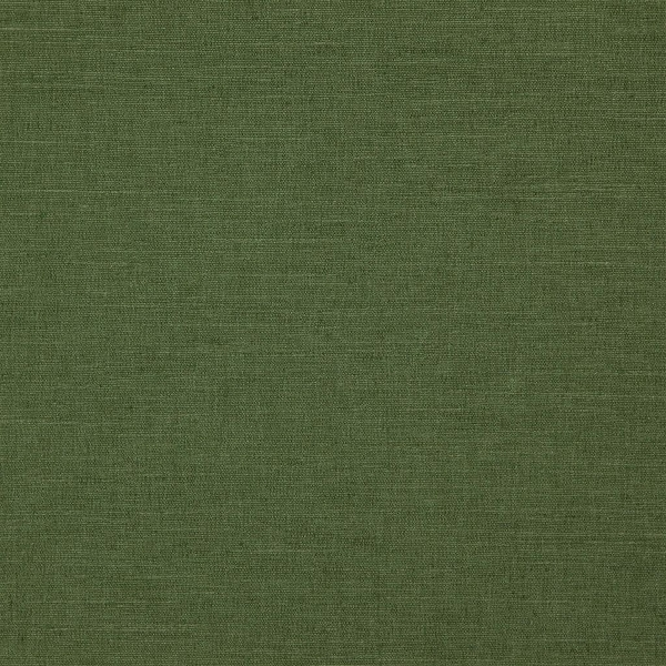 Shantung - olive , 138 cm, cat. A