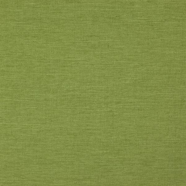 Shantung - pistazie , 138 cm, Kat. A