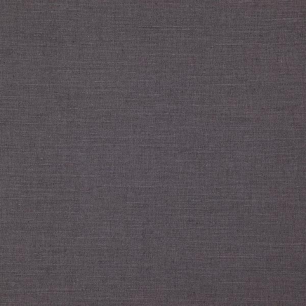 Shantung - lavendel , 138 cm, Kat. A