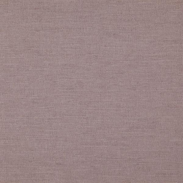 Shantung - amethyste , 138 cm, Kat. A