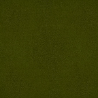 Virginia - olive, 145 cm, Kat. A