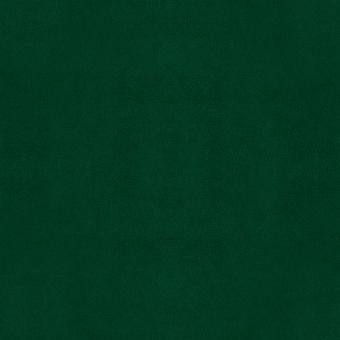 Virginia - smaragd, 145 cm, Kat. A