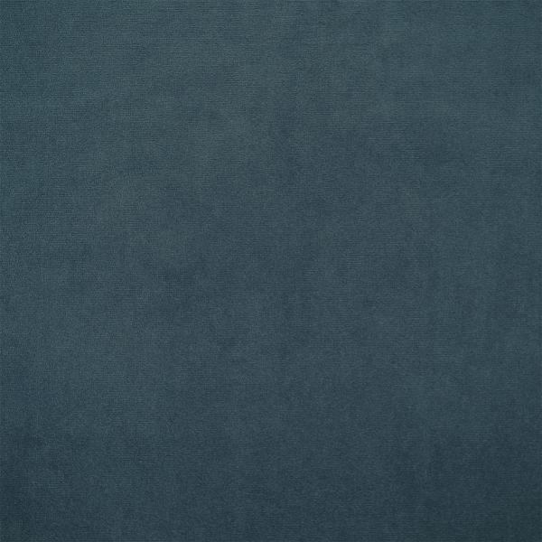Virginia - midnight blue, 145 cm, cat. A
