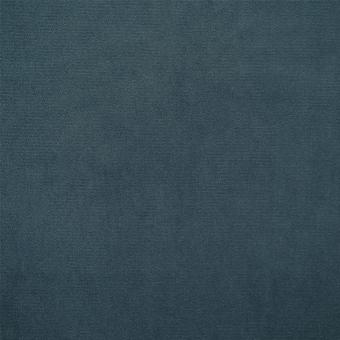 Virginia - nachtblau, 145 cm, Kat. A