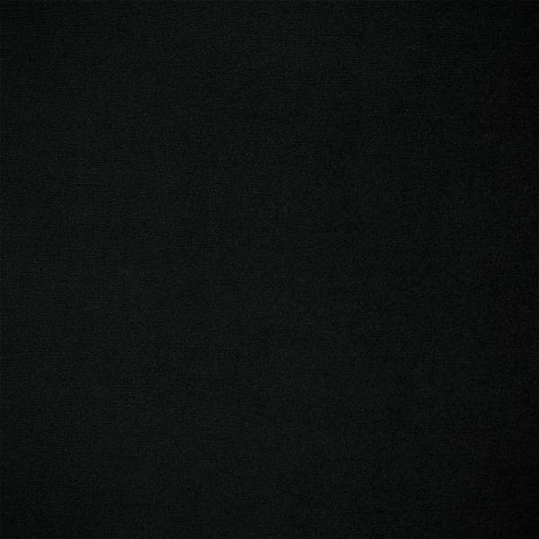 Virginia - schwarz, 145 cm, Kat. A