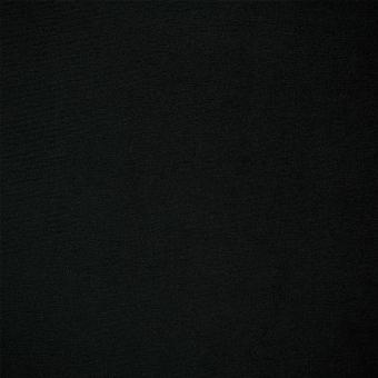 Virginia - black, 145 cm, cat. A