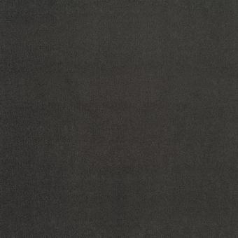 Virginia - graphit, 145 cm, Kat. A